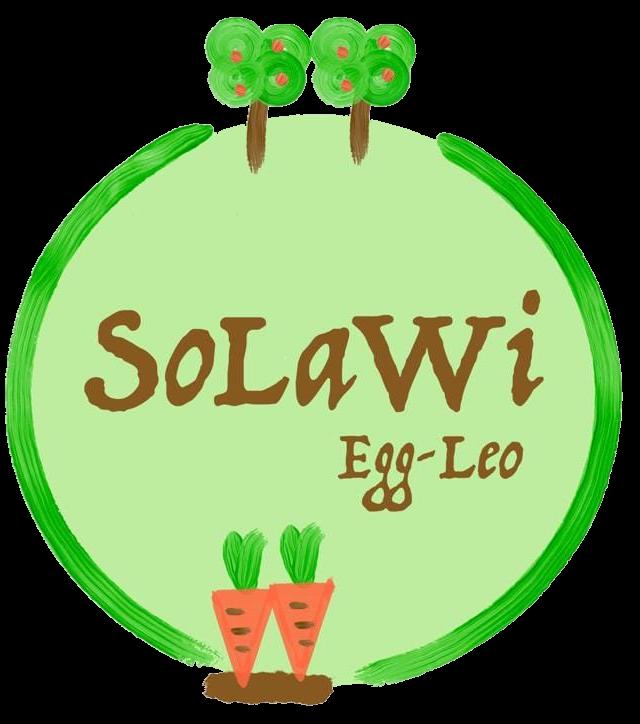 SoLaWi Egg-Leo e.V.